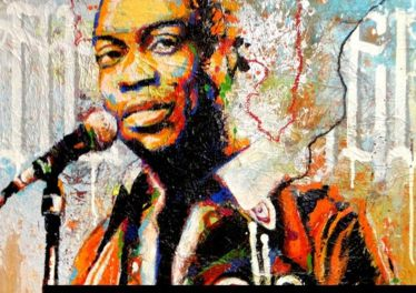 Fela Kuti - Lady (Citizen Deep's Remix), afro tech, electronic house music, edm, sa music, afro house 2019