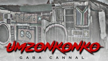 Gaba Cannal - uMzonkonko (Main Mix), latest amapiano music, new amapiano music, amapiano songs, sa music, amapiano 2019 download