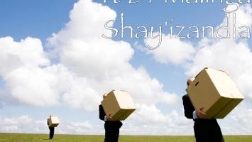 Havoc Fam - Shay'izandla (feat. Dr Malinga), new gqom music, gqom 2019, latest gqom songs, sa gqom music download