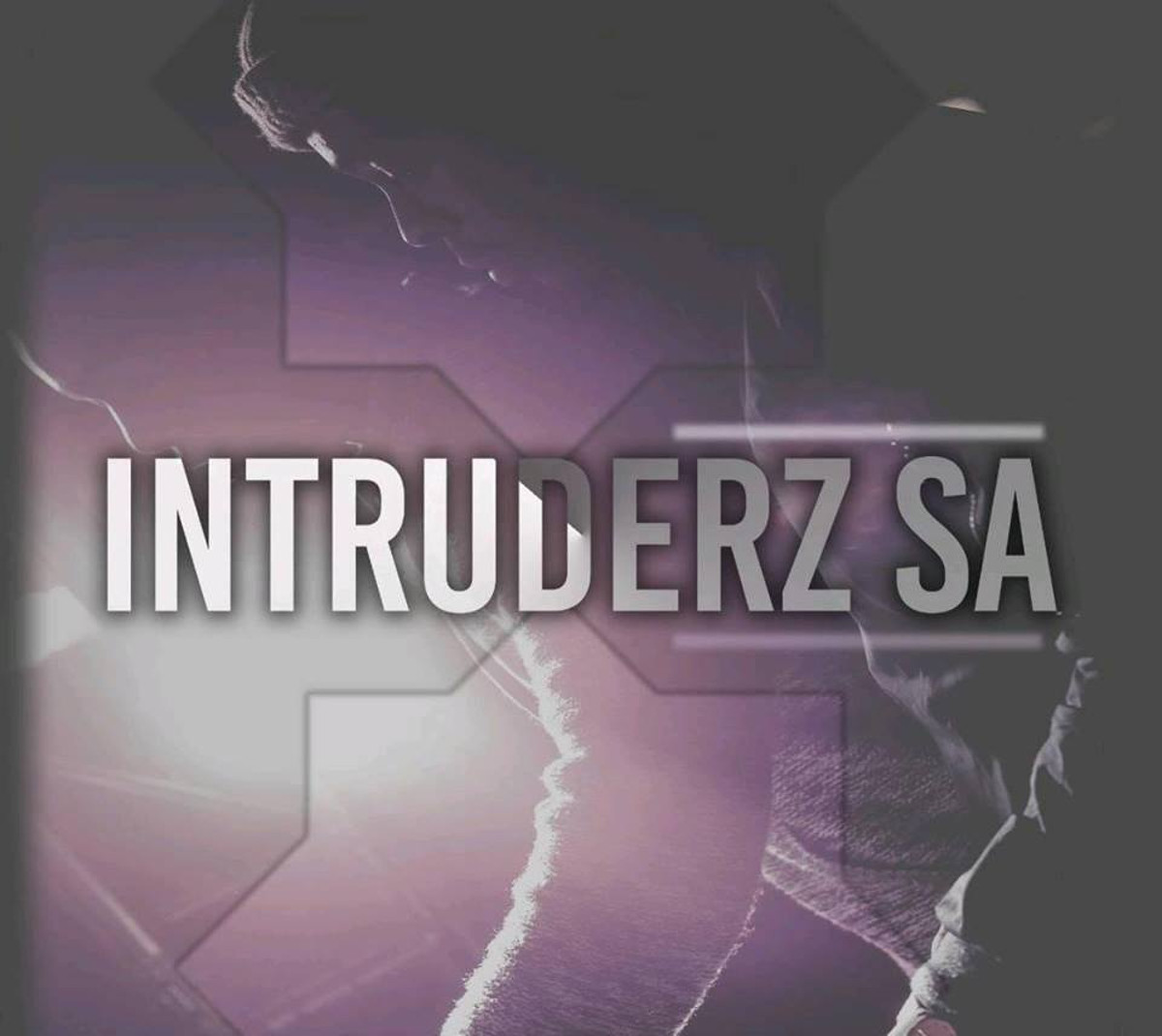 Intruderz SA - Intruderz SA & Muvo De Icon Ft. Tee-R – Kophelimali