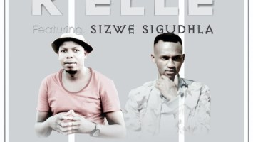 K Elle feat. Brown Stereo & Sizwe Sigudhla - So Good