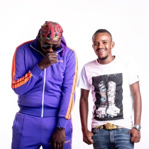 Kabza De Small & DJ Maphorisa - Gibela (feat. TallArseTee), amapiano 2019, new amapiano music, sa amapiano music download