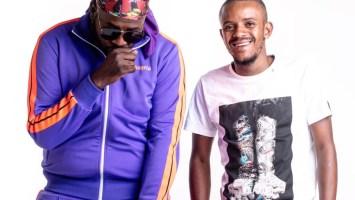 Kabza De Small & DJ Maphorisa - Phoyisa (feat. Cassper Nyovest & Qwestakufet), amapiano 2019, new amapiano music, sa amapiano music download