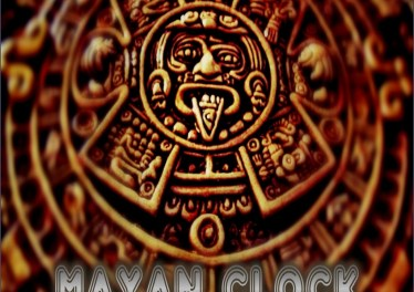 Kek'Star - Mayan Clock