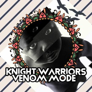 Knight Warriors - Evil Angel