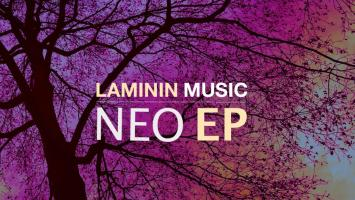 Laminin Music - Neo EP