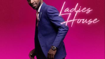 Lindough - Ladies House (Prod. By Catzico & Mondli Ngcobo)
