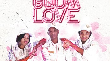 Love Devotion & Peekay - Gqom Love (Album), gqom 2019 download, new gqom music, sghubu, gqom songs, sa music, latest south african gqom music