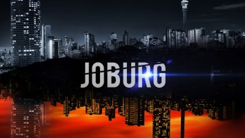 Mampintsha feat. TNS - Joburg, latest sa music, new south africa music, new afro house, afro house 2019 download, gqom music download, sa gqom, afrohouse songs, mp3 download