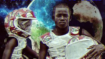 Mshudu & Inno - Amabele (DJ Mreja & Neuvikal Soule Horizon Dub), new afro house music, afro house 2019 download, south african afro house, latest sa music, afrohouse songs