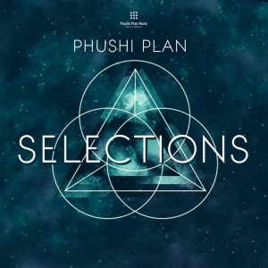 DJ Nastor - Phushi Plan Music Selections 2019, latest house music, deep house tracks, house music download, club music, afro house music, new house music south africa, afro deep house, tribal house music, best house music, african house music