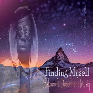 Sakmen - Finding Myself (feat. Deep Tune Musiq)