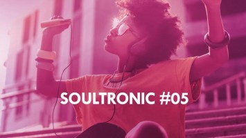 VA - Soultronic, Vol. 05 , best house music, african house music, soulful house, deep house datafilehost, house insurance, latest house music datafilehost, deep house sounds