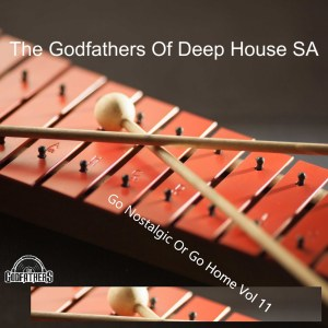 The Godfathers Of Deep House SA - Double Down (Nostalgic Mix), deep house 2019, new deep house music, deep tech, south african deep house music, latest deep house mp3 download, latest sa music, afro deep