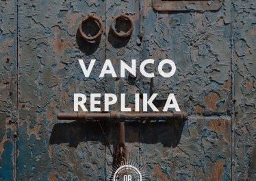 Vanco - Replika