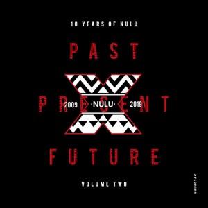 Sundae, Nomhle, Da Capo - Xhosa Tribe (Da Capo's Bapedi Ritual Remix Remastered), new afro house music, house music download, afro house 2019, sa music, latest south african house music, afrohouse songs, afro tech, afro house mp3