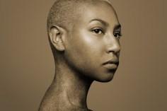 Dominique Fils-Aimé - Good Feeling (Atjazz & D-Malice Vocal Dub), new deep house music, deep house 2019 download, house music download, deep house mp3, deephouse sounds, new sa deep house music