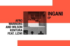 Afro Warriors & Wilson Kentura, Lizwi - Ingani, new afro house music, angola afro house, afro house 2019 download, latest afrohouse songs, house music download, afro house mp3 download, afro tech