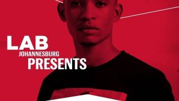 Argento Dust - Vibrant House Set in The Lab Johannesburg, latest house music, deep house tracks, house music download, club music, afro house music, new house music south africa, afro deep house, tribal house music, best house music, african house music