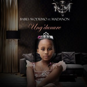 Babes Wodumo - Ung'dunure (feat. Madanon), new gqom music, gqom songs, gqom 2019 download, latest sa gqom music, south african afro house songs