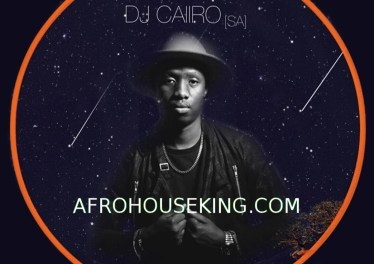 Caiiro - Spirits (Original Mix), new afro house music, afro house mp3 download, afro tech, sa afro house music, afro house 2019, afrohousesongs, new sa music, south african house music, afrotech