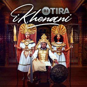 DJ Tira - Woza Mshanami (feat. Dladla Mshunqisi & CampMasters), new gqom music, gqom 2019 download mp3, sa gqom music, south african gqom songs, gqom mp3, gqomsongs, durban gqom music