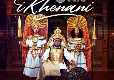 DJ Tira - Woza Mshanami (feat. Dladla Mshunqisi & CampMasters), new gqom music, gqom 2019 download mp3, sa gqom music, south african gqom songs, gqom mp3, gqomsongs, durban gqom music