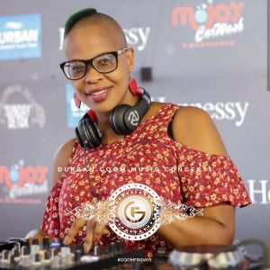 GqomFridays Mix Vol.129 (Mixed By Miss K, Women's Month Edition), gqom tracks, gqom music download, club music, afro house music, mp3 download gqom music, gqom music 2019, new gqom songs, south africa gqom music.