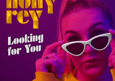 Holly Rey - Looking For You