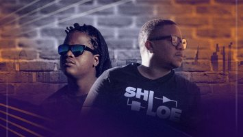 House Victimz & DJ Tears PLK - Forgotten (Original), new afro house music, afrotech, house music download, deep house music, new deep house sounds, deephouse songs, latest sa music, south african house music, sa music, soulful house