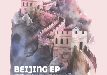 InQfive & Bun Xapa - Beijing EP (Remixes), deep house sounds, deep house mix, musica fresca, afro tech house, afro house musica, afro beat, datafilehost house music, mzansi house music downloads, south african deep house, latest south african house, new sa house music, funky house