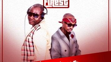 Jozi's Finest - Samnyofi (feat. Bayor97 & Zuka), latest amapiano music, new amapiano songs, sa amapiano, south african amapiano music, afro house 2019 download mp3, local house music, best amapiano