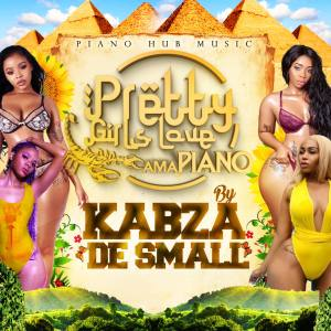 Kabza De Small - Remix (feat. Maphorisa & Masterpiece), new amapiano music, mzansi music, amapiano 2019 download mp3, amapiano songs, south african music, latest sa music, sa amapiano