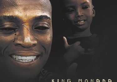 King Monada - Madimoni, limpopo music, new sa music, za music, new south african songs