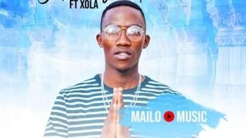 Mailo Music - Hamba Kum (feat. Xola)