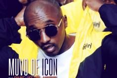 Muvo De Icon - K'Sasa (feat. Samke, Vee-Dot & MayZuzu)