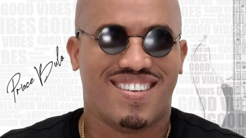 Prince Bulo - Good Vibes Album, latest gqom music, gqom mp3 download, new south africa gqom music, sa gqom, gqomsongs, new afro house music, latest sa music