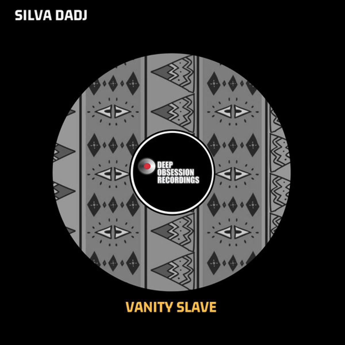 Silva DaDj Vanity Slave - Silva DaDj – Vanity Slave