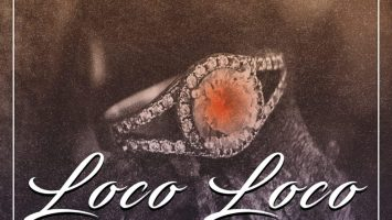 Team Mosha - Loco Loco (feat. Six Past Twelve), new south african music, za music, sa music download, latest sa songs