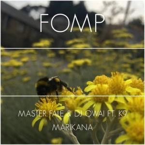 Master Fale & DJ Qwai, K9 - Marikana (Xoli Remix), new afro house music, afro house 2019 download mp3, latest afro house, house music download