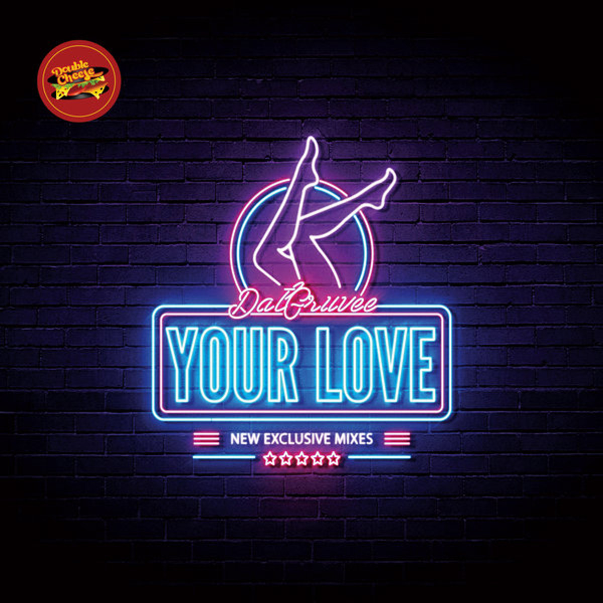 f77a4bf1da0 - Dat Gruvee Ft. Emmanuela – Your Love (Breyth Remix)