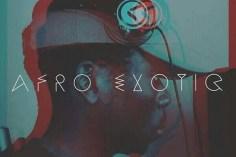 Afro Exotiq & Pastor Snow - Iphupho (The Dream)