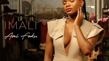 Ami Faku - Ndivulele (feat. Sun-El Musician), Imali, gospel music, south african gospel, new sa music, south african music download, latest afro house music, afro house 2019, afro soul