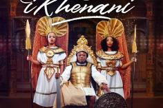 DJ Tira - Ikhenani Album, new afro house music, sa music, south africa afro house, gqom music,afro house 2019 download, latest gqom songs, latest sa music, south african gqom, gqom 2019 download mp3, afrohouse