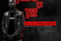 Felo Le Tee - 10K Likes Appreciation Mix