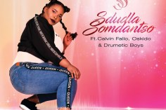 Sdludla Somdantso ft. Drumetic Boys & OSKIDO - High Life (Afro Tech Club Mix), latest afro house music, sa music, south african afro house music, afro house 2019, club music, afrotech, afro house mp3 download