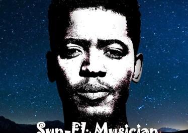Sun-El Musician - Insimbi (feat. Mthunzi), new afro house music, sa music, latest afro house songs, latest sa music, south african afro house, afrohouse mp3
