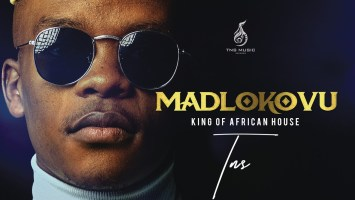 TNS - My Dali (Remix) (feat. Indlovukazi, Scelo & Frdom), new afro house music, latest afro house, sa music, new south african music, afro house 2019 download mp3