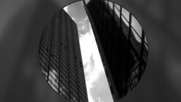 BruceDeeperSA - LocalMovement EP