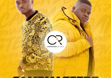 CampMasters - Sya Enterisha (feat. DJ Tira, Tipcee & Beast), gqom music, gqom 2019 download, latest gqom music, sa music, south african gqom songs, gqom mp3 download
